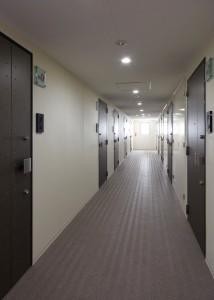 34 共用廊下-2